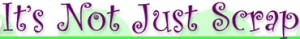 INJS Logo